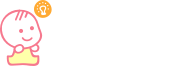 媽咪愛 mamilove logo