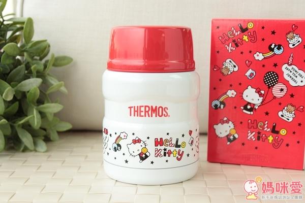 教媽咪如何用悶燒罐簡單自製寶寶副食品