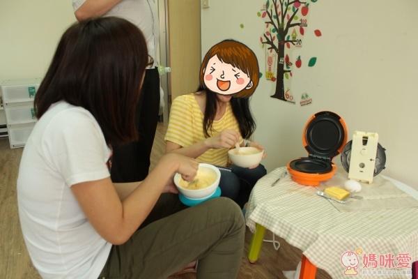 日本 recolte 微笑鬆餅機