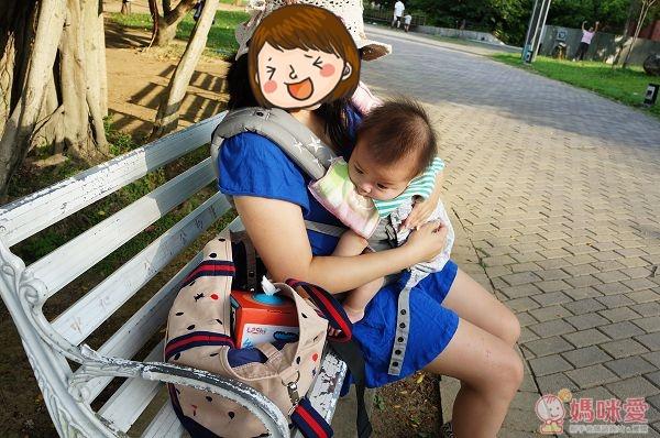 樂適Leshi嬰兒乾濕兩用布巾